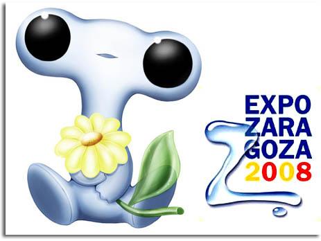 Fluvi & Expo.